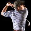 Up to 58% Off Mini Golf, Golf, or Hockey Training