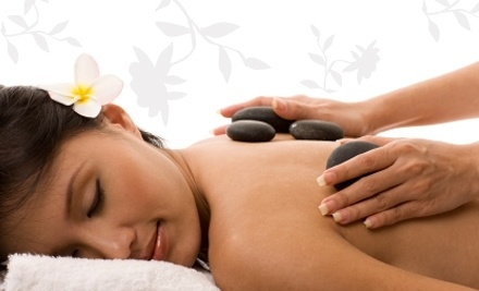 The Balanced Body Therapeutic Massage - The Balanced Body Therapeutic Massage in San Jose