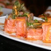 55% Off Two Admissions to the Sushi Smackdown