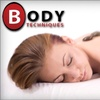 Half Off Spa Services at Body Techniques in Alameda