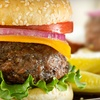 $10 for Dinner at The Pearl Street Pub & Dirty Martini Lounge