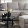 65% Off Furniture, Bedding & More