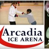 46% Off at Arcadia Ice Arena