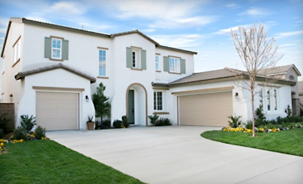Affordable Home Care  - Affordable Home Care  in