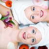 Half Off Mother-Daughter Spa Package in Florissant