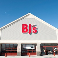 Deals on One-Year BJs Wholesale Club Membership