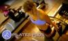 68% Off at Pilates Plus Santa Clarita