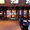 Frames Bowling Lounge NYC - Midtown Manhattan: $25 Worth of Upscale-Bowling Outings