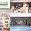 Clutterbusters - Washington DC: $85 for Two Hours of Home Organizing ($166 Value)