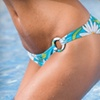 Up to 51% Off Tan or Brazilian Wax in Henderson
