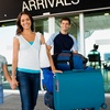 Up to 45% Off Airport Transportation from Valutours
