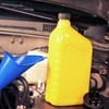 Up to 60% Off Oil Changes or Tires in Steger
