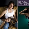 Rich Stitch  - New York City: $50 for $100 Worth of Designer Clothing from Rich Stitch