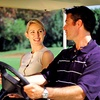 Up to 61% Off Round of Golf
