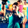 Up to 90% Off Kickboxing and Fitness Classes