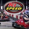 52% Off at K1 Speed in Redmond