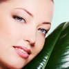 Half Off Microdermabrasion for Face and Neck
