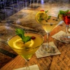 $10 for Libations at Seed Eco Lounge