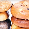 Up to 59% Off at The Bagel Factory in Queens