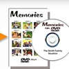 Half Off Digitized Videos and Photos