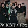 Up to 58% Off Paranormal Tours