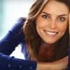 Up to 69% Off Microdermapeels in Tempe