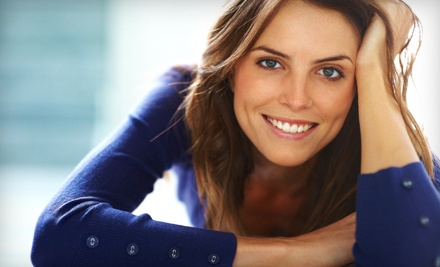 1 Microdermapeel Treatment (a $150 value) - Carolyn B Melby, Skin Specialist LLC in Tempe
