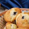Up to 53% Off Cookies or Muffins at Nana's Treats