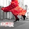 Solo Flamenco Arts Academy - Hosford - Abernethy: $12 for Three Classes at Solo Flamenco Arts Academy