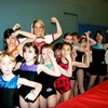 Up to 51% Off Cheerleading or Gymnastics Classes
