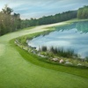 Up to 61% Off Golf Trip for Two in Iron Mountain