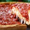 Giordano's – 52% Off Pizza and Pasta