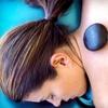 Up to 58% Off Massage in Walnut Creek