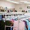67% Off Lightly Used Goods at Neighborhood Thrift