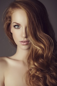 Up to 53% Off Hair services at Oasis Hair Salon...