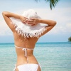 71% Off Electro Body-Sculpting Treatment