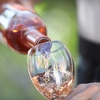 51% Off Food & Wine Festival Outing in Clearwater