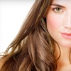 76% Off Women's Haircut and Conditioning Package