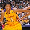 Los Angeles Sparks – Up to 61% Off Game