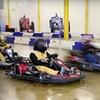 Up to 73% Off Go-Kart Racing in Melrose Park