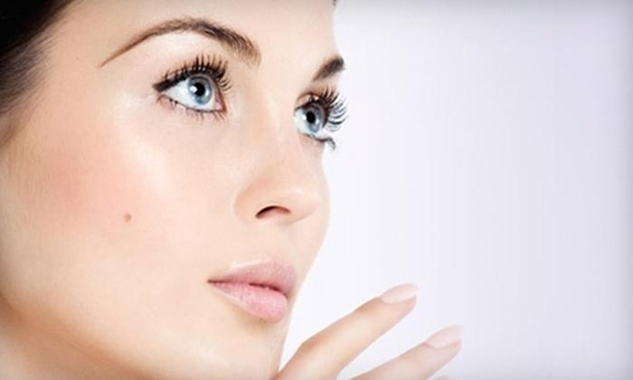 Cabana Skincare - Glendale: $30 for a Classic Cabana Facial at Cabana Skincare in Glendale ($60 Value)