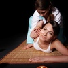 Half Off One-Hour Thai Yoga Massage