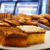 $9 for Coffee & Cafe Fare at Cafe 976