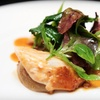Half Off New American Cuisine and Drinks at Epic