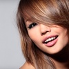 63% Off Haircut-and-Color Package in Novi