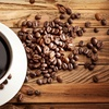 58% Off Coffee Tasting for Two in Norfolk