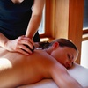 Up to 53% Off Massage Packages at Chi Spa