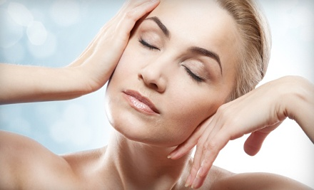 20 Units of Botox or Xeomin (a $200 value) - Dr. John Nassif at IntegraLife Spa in Fort Myers