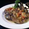 $10 for Cuban Cuisine at Sabor
