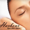 56% Off Facial at Harbour Spa